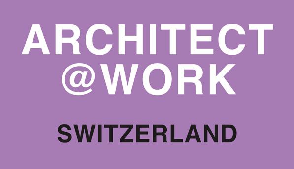 einladung zur messe architect&work, schweiz | isotra-jalousien.de, Einladung